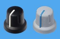 Typ 3/05N 12mm 2-Farben SOFT-TOUCH