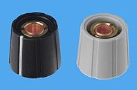 Typ S- 10,11,13,15mm - niedere Bauform