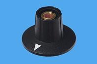 Typ SD- 15mm - niedere Bauform