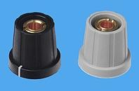 Typ SN- 11,15mm - niedere Bauform