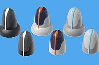 Typ 4/04- 11mm 3-Farben