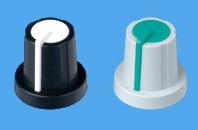 Typ 2/02/TPN 11,13mm 2-Farben