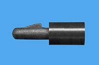 Distclip® V102