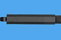 Distclip® V201
