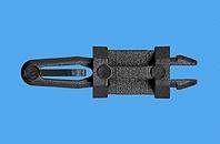 Distclip® V300
